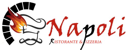 Napoli Ristorante & Pizzeria